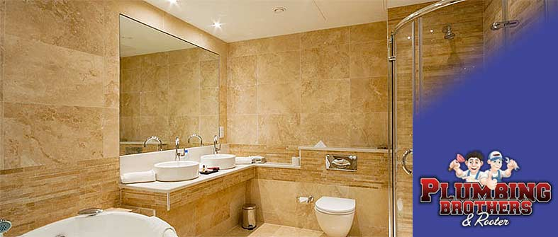 Sherman Oaks Bathroom Remodeling Bathroom Renovation Services In - Bathroom remodel thousand oaks