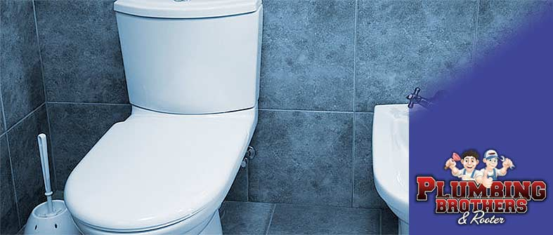 Sherman Oaks Clogged Toilet Repair Service In Sherman Oaks CA - Bathroom repair services
